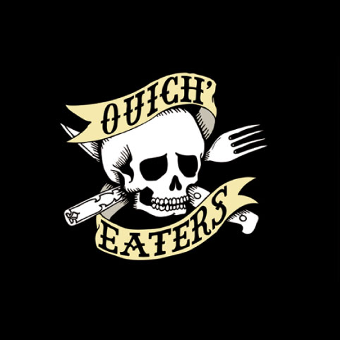Ouich Eaters